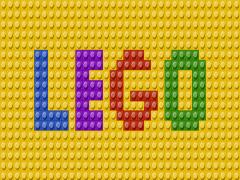 Мир Лего