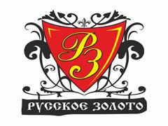 Магазин Русское золото