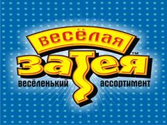 Магазин Весёлая затея