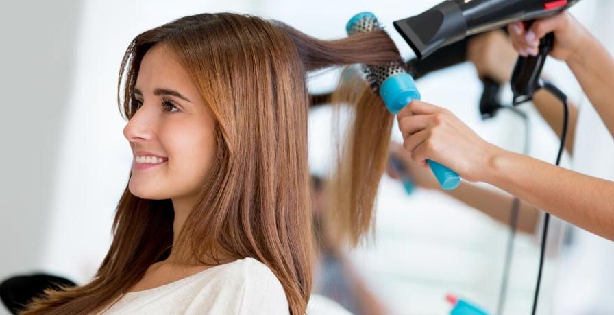 Приглашаем в новую парикмахерскую!!!