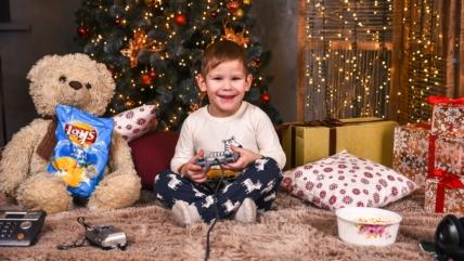 Большое поступление пижамок для детей в отделе «Масяня»!